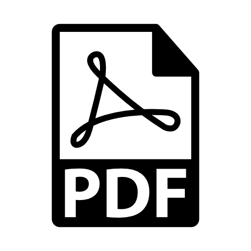 Le document en pdf